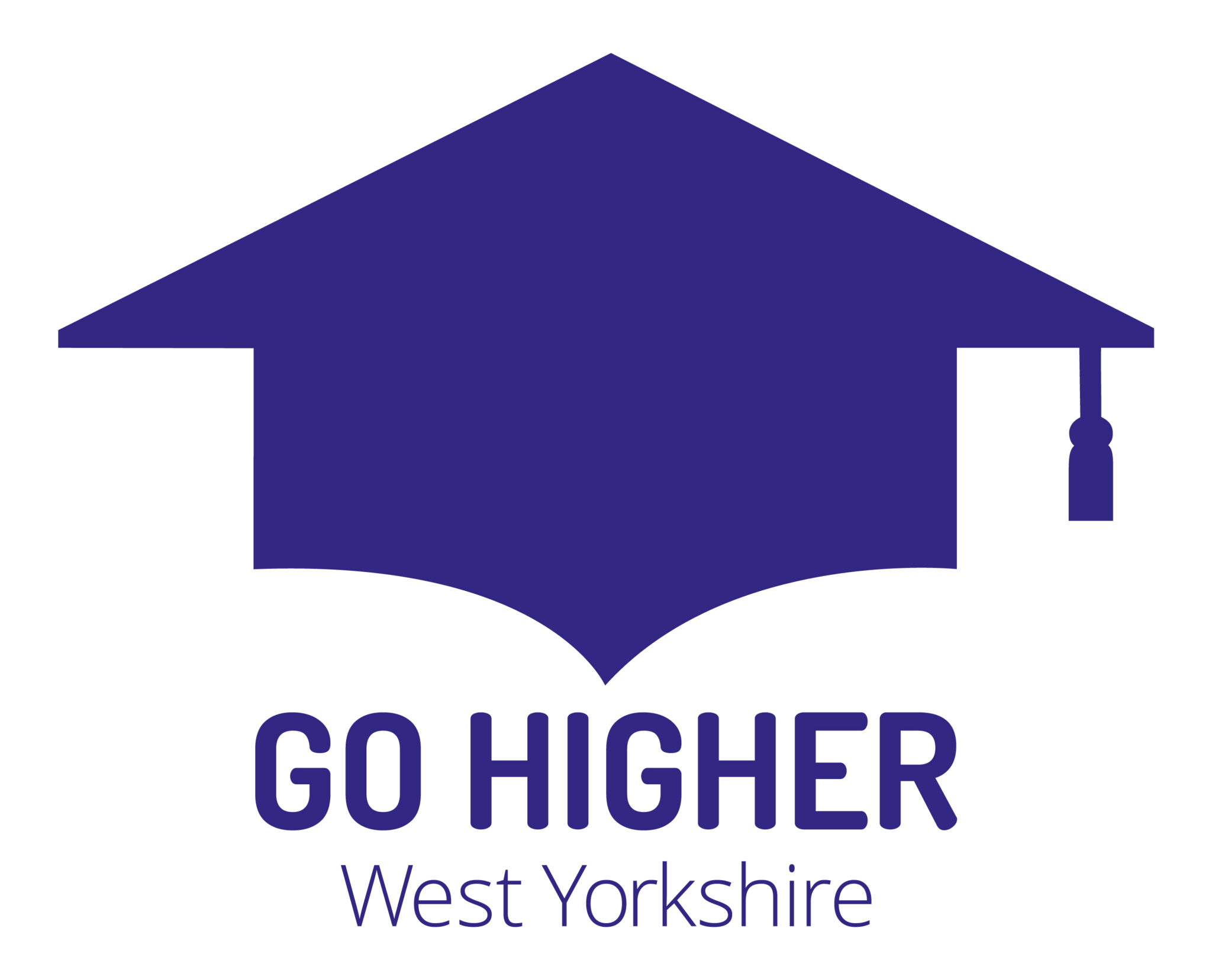 Go Higher West Yorkshire