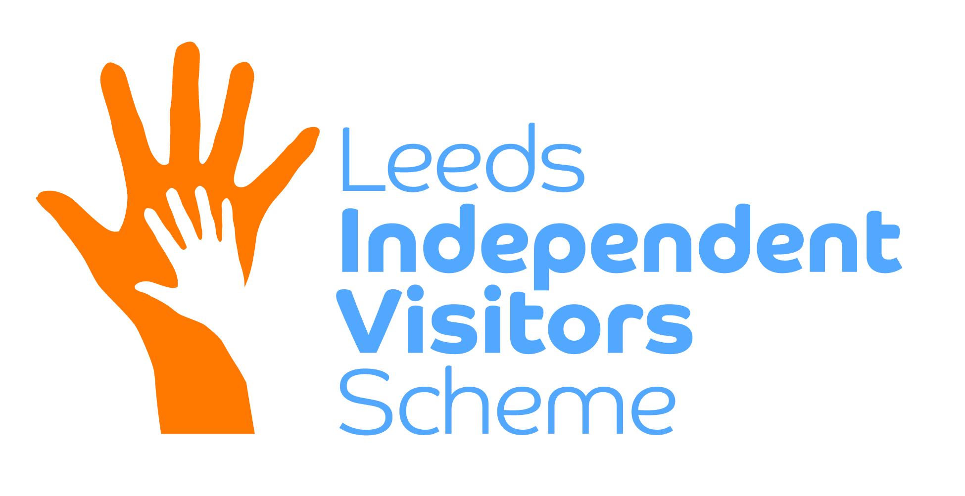 Leeds Independent Visitors Scheme