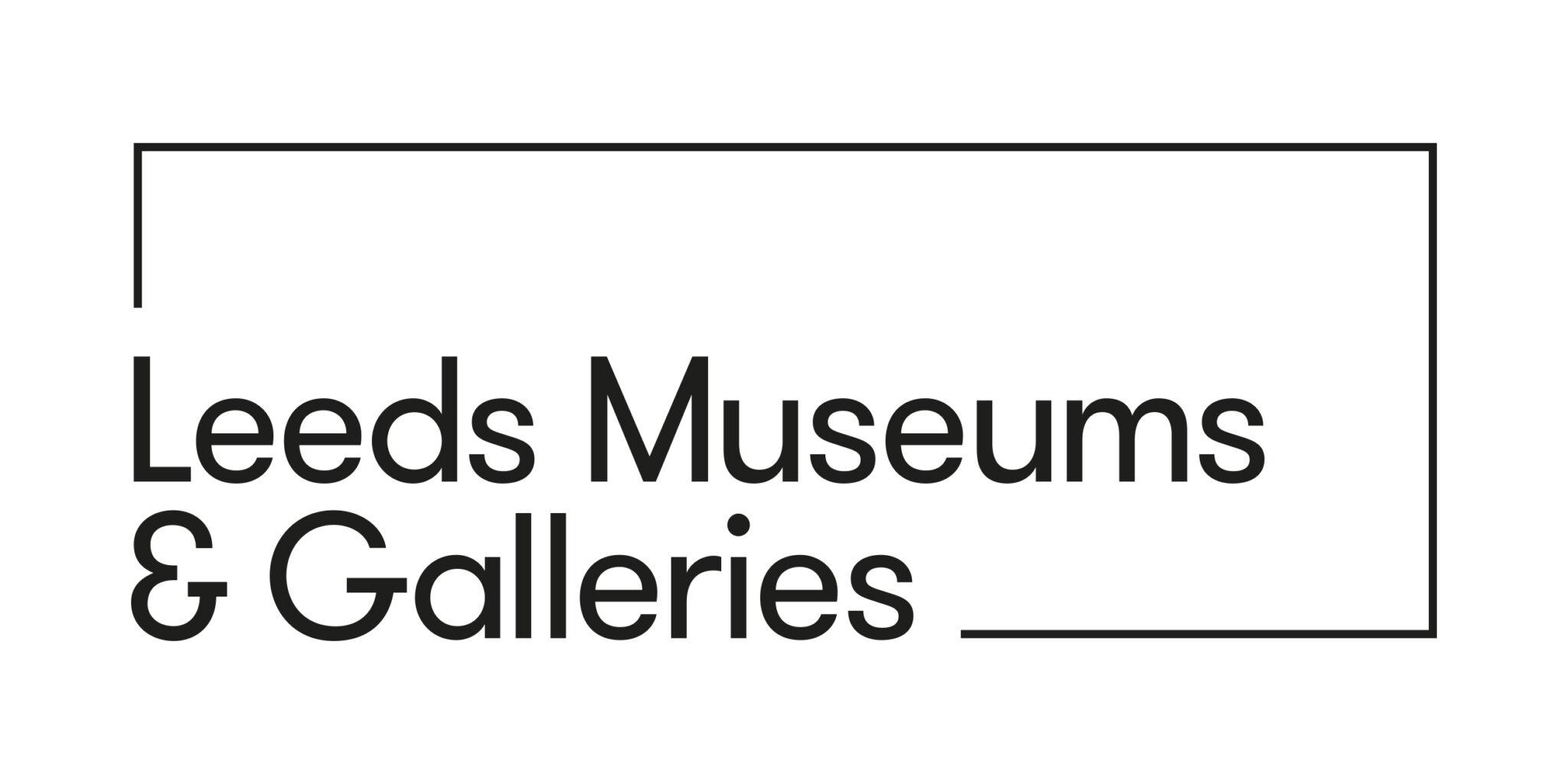 Leeds Musuems & Galleries