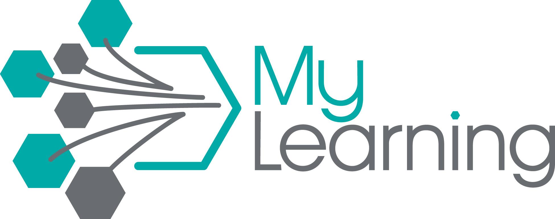 MyLearning